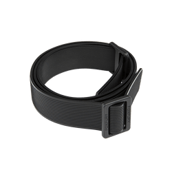 FoxFury Silicone Strap for safety hats and fire helmets