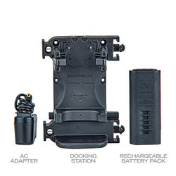 FoxFury BT Rechargeable Kit - Recharge the FoxFury Breakthrough Hybrid Lights