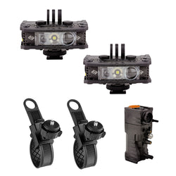 RUGO Light System for DJI Inspire and Matrice