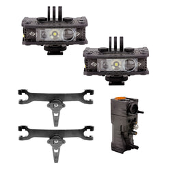 FoxFury RUGO Light System for DJI Phantom 4