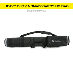 Nomad Carrying Bag