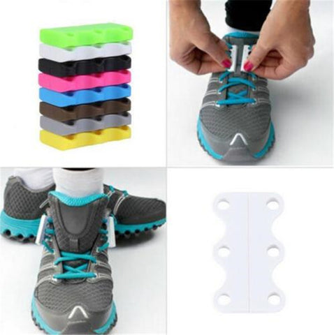Magnetic Shoes Closures (Special Offer $12.99 !!!)