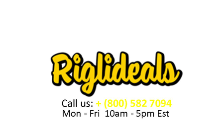 Rigli Deals