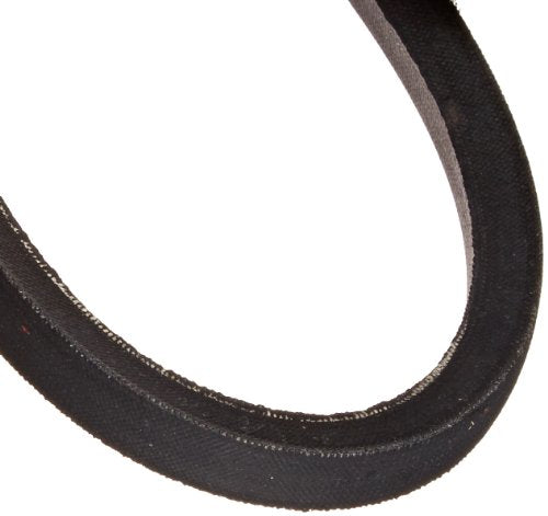 Browning A49 Super Gripbelt, A Belt Section, 1/2 x 5/16, 50.3 Pitch Length