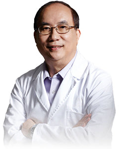 Dr Ying-Chin Wu DR.WU Skincare photo