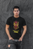 products/t-shirt-mockup-featuring-a-man-standing-against-a-dark-wall-420-el.png