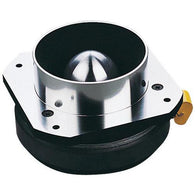 2'' Heavy Duty Aluminum Die-Cast Titanium Super Tweeter