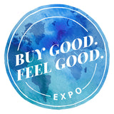 Buy Good Feel Good | Wandervoic Press