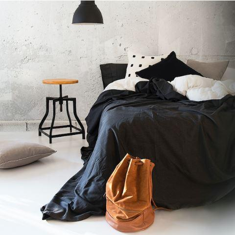 The YoHome Style: Bamboo Charcoal