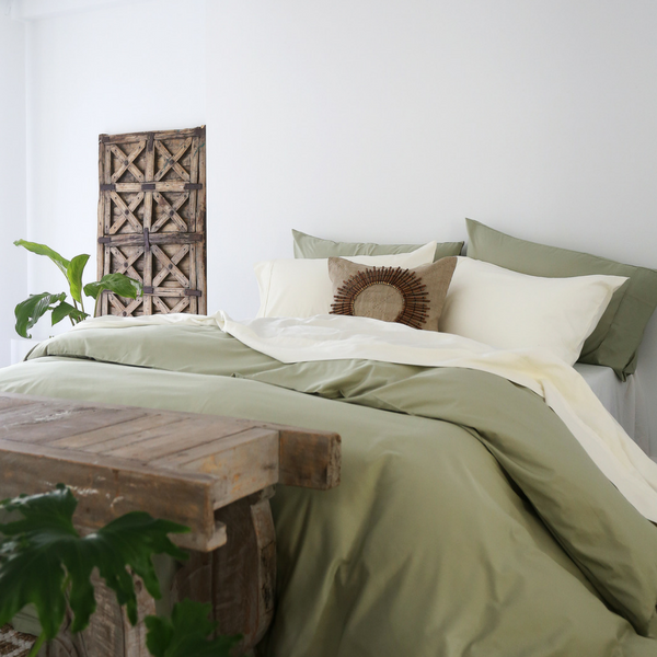 Bamboo sheets vs cotton sheets: which sheets are better?