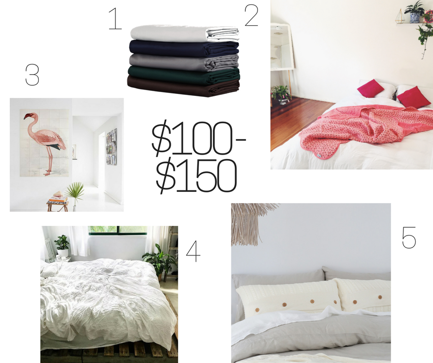Christmas Gift Guide | yohome gift under $150