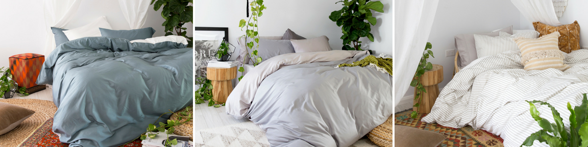Cost of bamboo sheets vs. cotton sheets