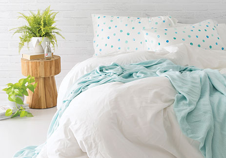 Shop Bed Linen Bundles