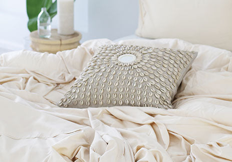 Shop Bamboo Covers & Trendy Bed Linen Bamboo Bed Sheets Quilts \u2013 Yo Home
