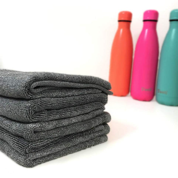Gym Towel Adelaide: Bamboo Gym Towel, Sports Towel, Cotton Towel