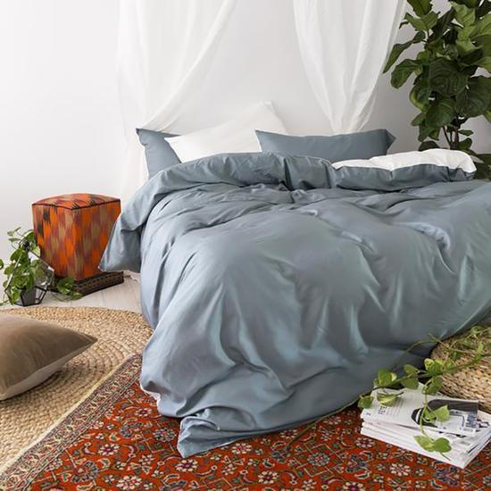 Bamboo Sheet Set - Teal