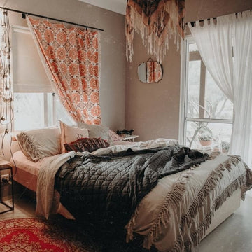 100% Bamboo Charcoal Quilts - Charcoal & See our eco-friendly Bamboo Quilts \u0026 Blankets range \u2013 Yo Home