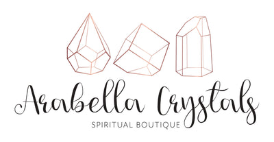Arabella Crystals