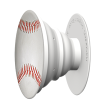 Popsocket Phone Stands Baseball POPSOCKET