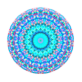 Phone_Stand_arabesque_Popsocket_Phone_Holder_mount