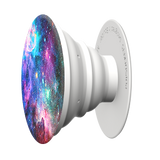 Popsocket Phone Stands Blue Nebula POPSOCKET