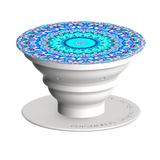 Black friday sale buy_Phone_Stand_arabesque_Popsocket_Phone_Holder_mount