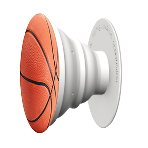 buy_Phone_Stand_basketball_Popsocket_Phone_Holder_mount