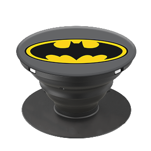 batman_icon_phone_stand_phone_holder_popsocket_mount