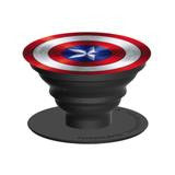 Phone_Stand_Captain_American_Popsocket_Phone_Holder_mount