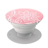 french_lace_popsocket_phone_stand_discount_code