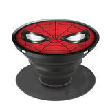 Spider Man Icon Phone Stand