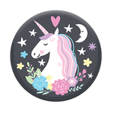 Unicorn_dream_popsocket_pop_socket_phone_stand_phone_holder