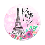 paris_phone_stand_phone_holder_popsocket_mount