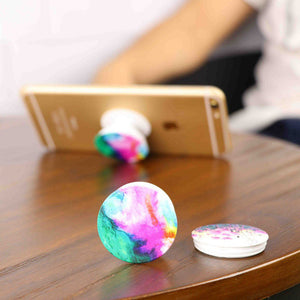 Phone Stands - Less+mORE