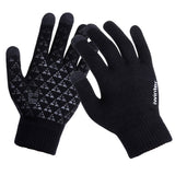 Knitted_Wool_Touch_Screen_Texting_Functional_Gloves_ WT1099_BLACK