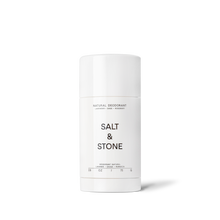 Salt & Stone Natural Deodorant - Lavender and Sage