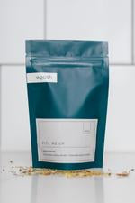 Woash Wellness Tea-Pick Me Up