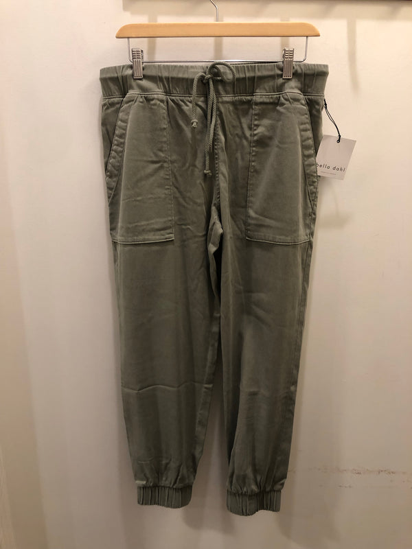 East Van Cross - Vancouver Christmas - Home Accessories - Gatley - Vancouver Canada