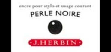 Herbin 30ml Bottled Ink