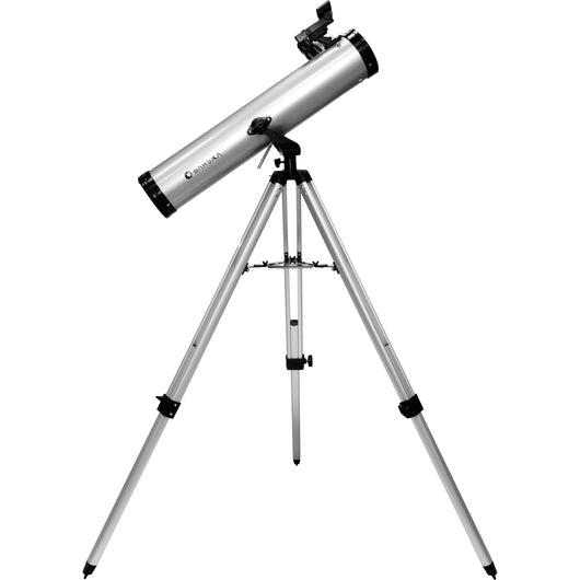 Barska Starwatcher 525 Power Telescope AE10756 - STEM Telescopes