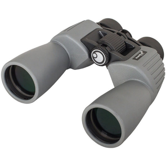 Levenhuk Sherman PLUS 12x50 Binoculars - STEM Telescopes