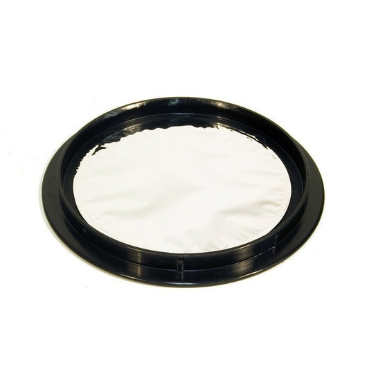 Levenhuk Solar Filter for 127mm MAK Telescopes - STEM Telescopes