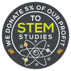 Donate to STEM