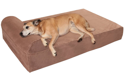 Dog Bed For Labs