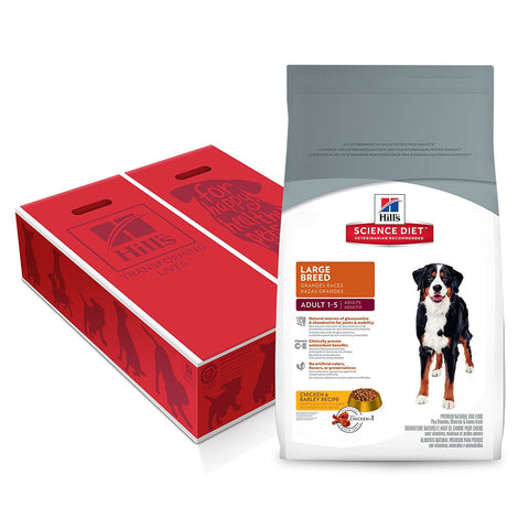 top Dog Food For Labradors