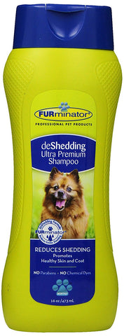 Best Smelling Dog Shampoo available