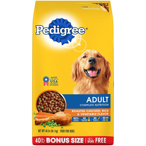 best Good Cheap Dog Food