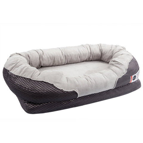 Dog Beds For Labs
