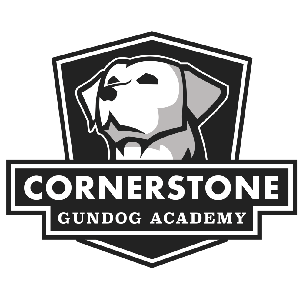 files/cornerstone-gundog-academy.png