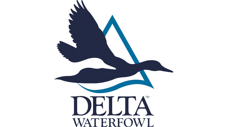 files/delta-waterfowl-logo.png
